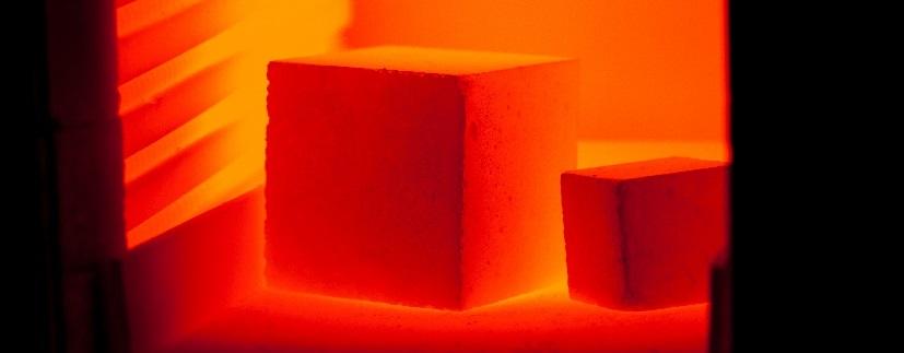 Футеровочных бетонов раствор цементный в москве
